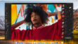 Introducing Pixelmator Pro — the World's Most Innovative Image Editing App