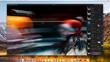 Pixelmator Pro – Effects