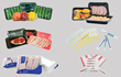 Ossid Showcases New One-Stop Shop Packaging Solutions for Protein and Produce at Pack Expo