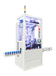 Axon Demonstrates A Shrink Sleeve Applicator Solution For Every Packaging Environment At Pack Expo