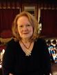 Jenny Deason Copeland, Nixon Administration Expert, Analyzes Arpaio Pardon