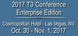 T3 Enterprise Las Vegas