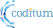 Coditum™ to Open Hoboken Lab, Helping Hudson County Kids Master Coding Faster