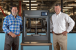 Morris Group, Inc. Distributors to Supply Desktop Metal 3D Printing Technology to Metal Cutting Manufacturers in 30 States.