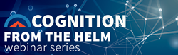 From the Helm: Cognition Corporation's Webinar Series
