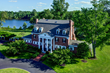 New Hampshire's Premiere Waterfront Georgian Mansion - Trustee Ordered Sale at Auction