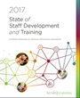 Relias Releases Second Edition of State of Staff Development and Training Report