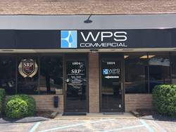 WPS Commercial Flat Roof Repair and Commercial Structural Restoration Services
