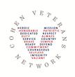 CVN Offers Webinar Series Aimed at Suicide Prevention Among Veterans