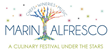 Osher Marin JCC Presents Marin Alfresco