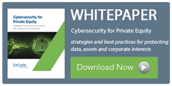 Download Cybersecurity Whitepaper