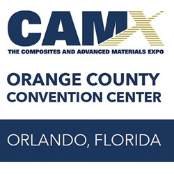 Michelman at CAMX 2017