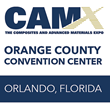 Michelman Showing Fiber Sizing Product Breadth and New Solutions at CAMX 2017