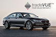 TradeVue by E-Drive Autos Joins Rapidly Expanding Partner Program from CDK Global