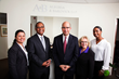 Alegria & Barovick LLP Supports Hillside Food Outreach in Remembrance of 9/11