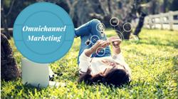 Magnificent Marketing, content marketing, content marketing agency, Austin, marketing, omnichannel marketing, Ann Handley, MarketingProfs