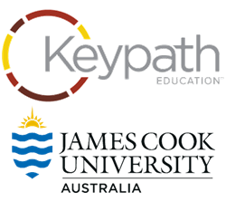James Cook University & Keypath Education Partner