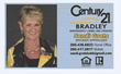 Century 21 Realtor Sandi Gratz Commemorates Nearly 5 Decades in the Industry