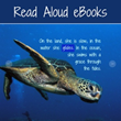 Read Aloud eBooks by AmEnglish.com