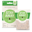 EarthKind Announces the Launch of its Newly Formulated Mice Repellent: Stay Away® Mice