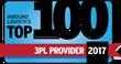 TOP100 3PL 2017