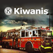A. Kevin Spann Insurance Collaborates with Glendale Kiwanis Club to Raise Funds for Local Fire Department