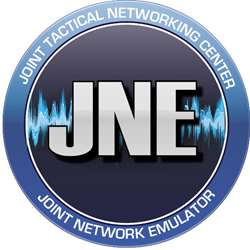 Joint Network Emulator