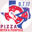 "U.S. Pizza Team Restaurants Host ""Pizza with a Purpose"""