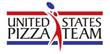 USPT Logo