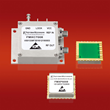 Fairview Microwave Releases Phase Locked Oscillators that Deliver Accurate and Stable Output Frequencies with Low Phase Noise and Superior Performance