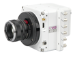 Vision Research Launches VEO4K—a High-Resolution, High-Speed Camera for Science, Aerospace and Media Industries
