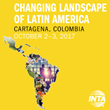 Conference to Explore Impact on Intellectual Property of Economic, Social, and Political Changes in Latin America