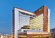Mercy Medical Center Earns Joint Commission Certification in Uterine & Ovarian Cancer