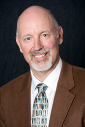 Profile photo of Mark A. Bullimore, MCOptom, PhD