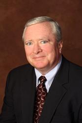 Mark Engelhart
