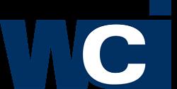 WCI Data Services
