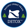 Pacific Crest Trail Detox Announces Premier Home-Based Detox Services In Portland, Oregon