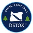 Pacific Crest Trail Detox Announces Premier Home-Based Detox Services In Portland, Oregon