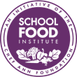 Chef Ann Foundation Launches School Food Institute to Scale Up Scratch Cooking