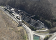 American Resources Corporation Reduces Holding Costs at Knott County Coal LLC