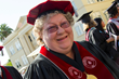 Chapman University's College of Educational Studies is Named For Alumna Donna Ford Attallah, a 40-year Elementary School Teacher