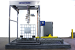 METTLER TOLEDO to Exhibit at PACK EXPO Las Vegas