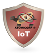 Atomicorp Releases Atomic Secured IoT Kernel - the Fastest and Most Robust Method to Implement IoT Security