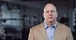 Integrum Hires Prosthetics Industry Veteran to Lead U.S. Market Efforts