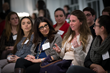Gartner Partners with Ellevate Network to Connect Professional Women in London, San Francisco, and Washington, DC to Networking and Career Development Events