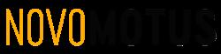 Novomotus Logo