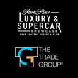 The Trade Group to Co-sponsor Park Place Dealerships' 2017 Luxury & Supercar Showcase