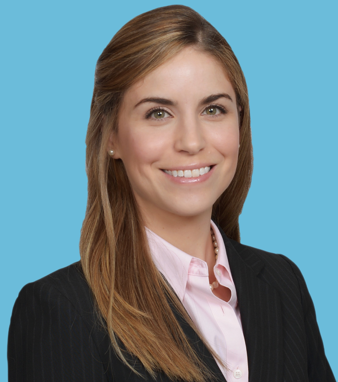 Dr Lindsey Hunter Ellul Joins U S Dermatology Partners