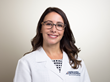 Ashley Tholen, OD, Joins Grand Rapids Ophthalmology