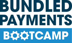OR Manager Bundled Payments Bootcamp